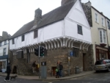 Snowdonia Attractions: Ten Historic Houses ofSnowdonia