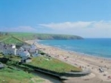 Visiting the Llŷn Peninsula: Aberdaron, Abersoch and Pwllheli