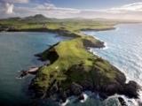Green Snowdonia: Visit Snowdonia The Eco-FriendlyWay