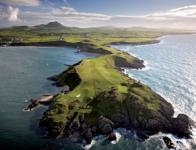 Morfa Nefyn Golf