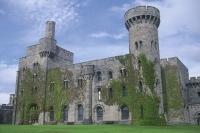 Castell Penrhyn