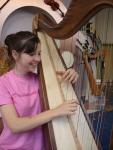 Snowdonia for Older Children: Ten Snowdonia Attractions for 12-16 YearOlds