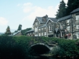 Snowdonia Towns and Villages: Ten Things To Do In And AroundBeddgelert