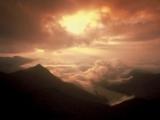 Spooky Snowdonia: Ten of Snowdonia's Most HauntedSites