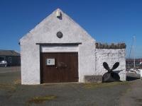 Caernarfon Maritime Museum