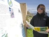 Walking Snowdonia: Ten Top Stops on the Llyn CoastalPath