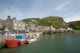 Snowdonia Towns And Villages: Ten Things To Do In And Around Barmouth