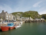 Snowdonia Towns And Villages: Ten Things To Do In And AroundBarmouth