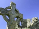 Bardsey Island: Snowdonia's Isle of Twenty ThousandSaints