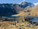 Snowdonia Days Out: Underground Attractions of Snowdonia