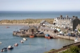 Snowdonia's Cardigan Bay – Things To See And Do Around Harlech And Barmouth