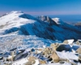 Ten Snowdonia Attractions That Are Open In Winter