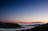 Visiting Snowdonia: Criccieth, Porthmadog and BlaenauFfestiniog