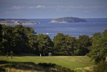 Bangor St Deiniol Golf Club