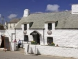 Ten Things To Do In And AroundAberdaron
