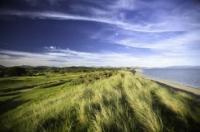 Clwb Golff Pwllheli Golf Club