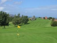 Clwb Golff Hen Golwyn