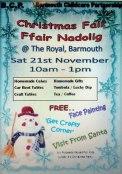 Barmouth-Christmas-Fair-2016