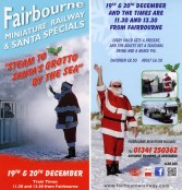 Fairbourne-Santa-Trains-2015-981x1024