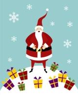 Snowdonia Christmas events2015
