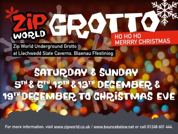 zw_grotto_fb_eng
