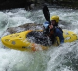 Five Amazing Paddles in Snowdonia