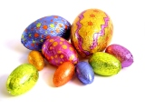 Easter and other events in Snowdonia during April 2017
