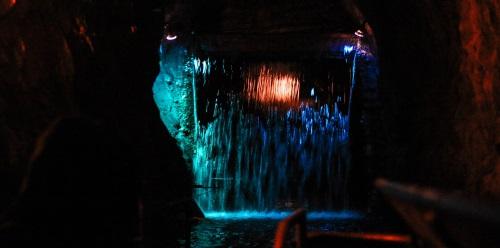 King Arthur's Labyrinth - Visit Snowdonia