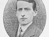 Celebrating Hedd Wyn